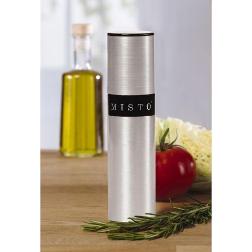 Misto Aluminum Oil Sprayer