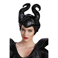 Disney's Maleficent Adult Costume Horns