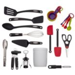 Farberware 21-pc. Gadget Set