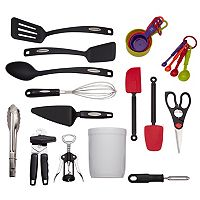 Farberware 21 pc Gadget Set