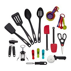 Farberware 22-pc. Gadget Set