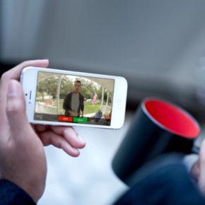 Ring Smart Video Doorbell