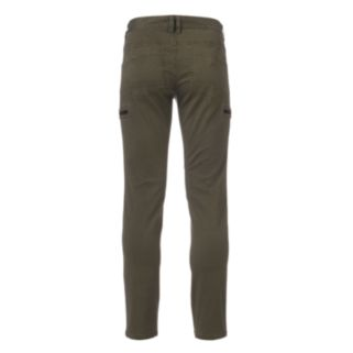 Men's Unionbay Duncan Utility Pants