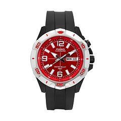 Casio Men's Watch - MTD1082-4AVCF