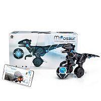 WowWee MiPosaur Robot Dinosaur