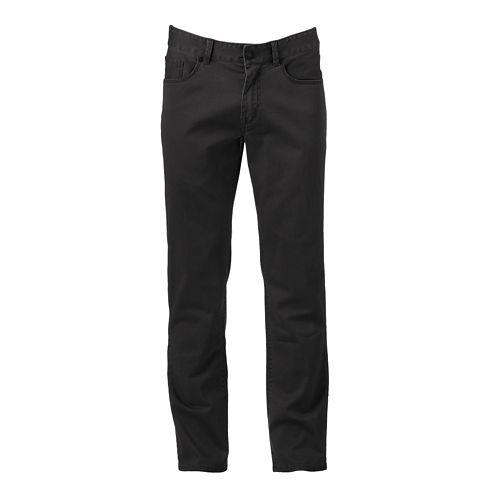 Men's Unionbay Shay Stretch Pants