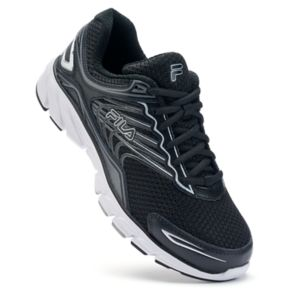 FILA® Memory Maranello 4 Men's Running Shoes