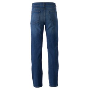Men's SONOMA Goods for Life? Flexwear Straight-Fit Stretch Jeans