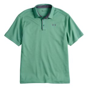 Men's Under Armour Tech Polo