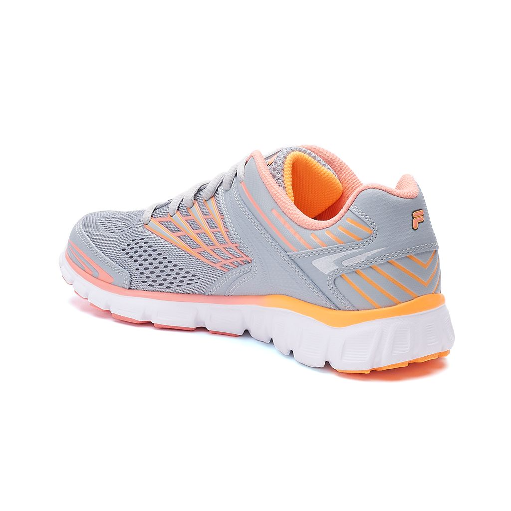 FILA® Memory Arizer Women's Running Shoes