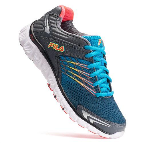 c73273e74e07 FILA® Memory Arizer Women s Running Shoes