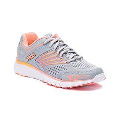 FILA® Memory Arizer Women's Running Shoes