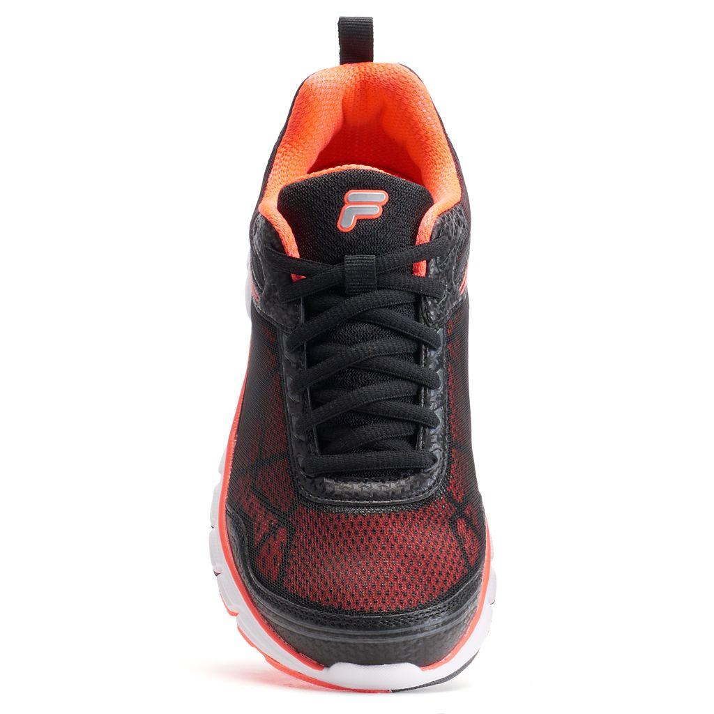 FILA® Memory Granted Women's Running Shoes