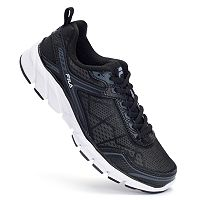 FILA® Memory Granted Women's Running Shoes