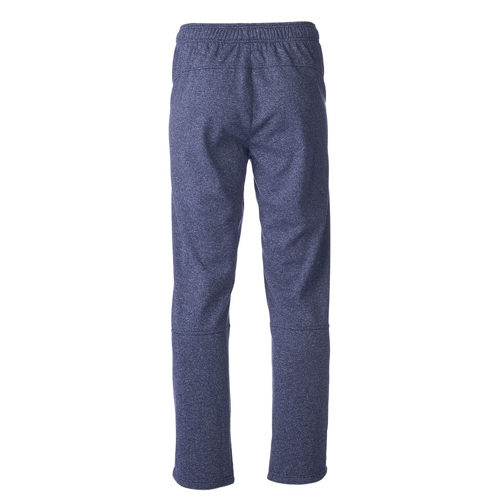 Men's Free Country Brushed Fleece Jogger Pants