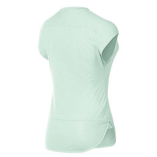 Women's ASICS Fit-Sana Short Sleeve Running Tee