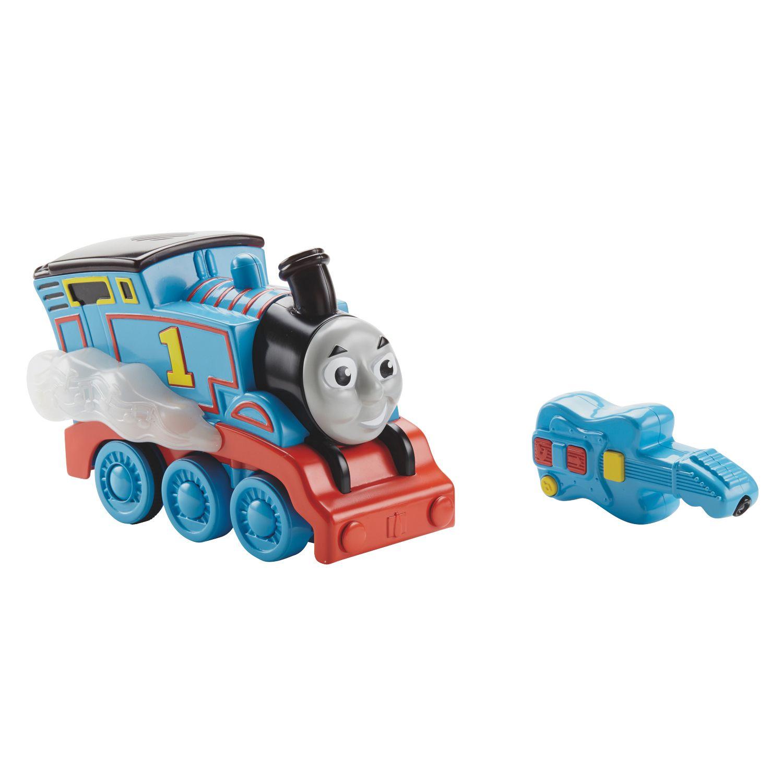 Thomas & Friends | Kohl\'s