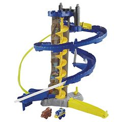 Fisher-Price Thomas & Friends MINIS Batcave
