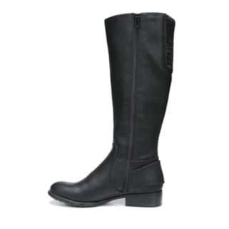 LifeStride Xandy Women's Riding Boots