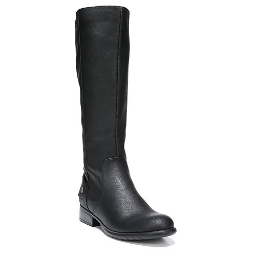 LifeStride Xandy Women's Riding Boots