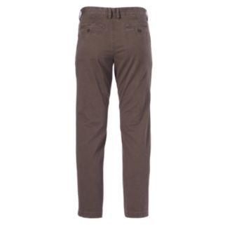 Men's SONOMA Goods for Life™ Slim-Fit Flat-Front Pants
