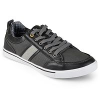 Vance Co. Dylan Men's Casual Shoes