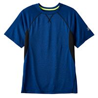 Boys 8-20 ZeroXposur Performance Tee