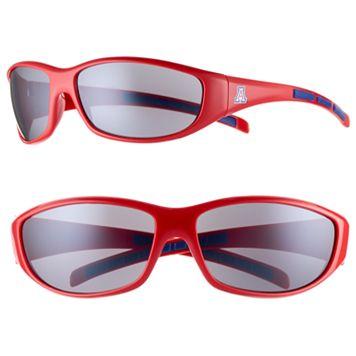 Adult Arizona Wildcats Wrap Sunglasses
