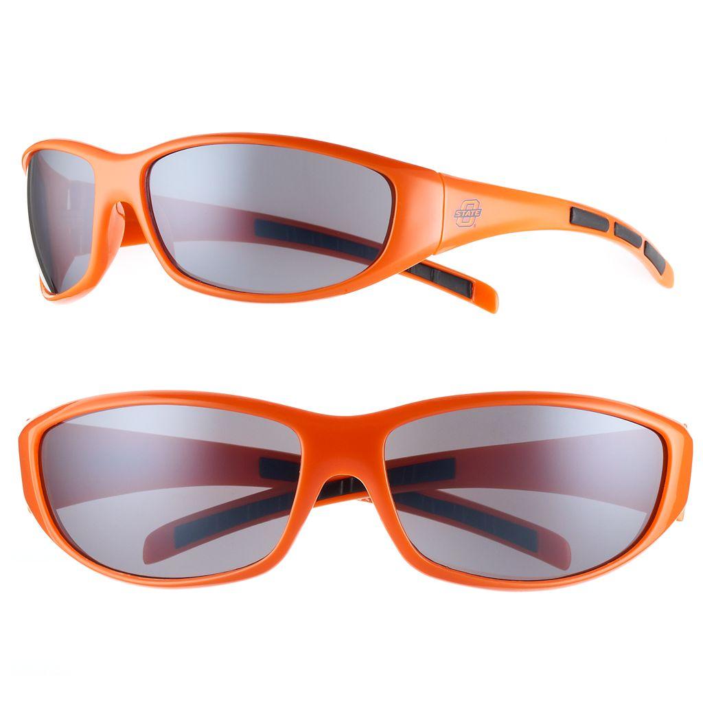 Adult Oklahoma State Cowboys Wrap Sunglasses