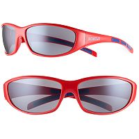 Adult Ole Miss Rebels Wrap Sunglasses