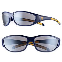 Adult West Virginia Mountaineers Wrap Sunglasses