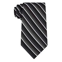Men's Arrow Tonal Patterned Tie