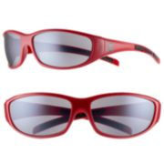 Adult South Carolina Gamecocks Wrap Sunglasses