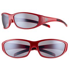 Adult South Carolina Gamecocks Wrap Sunglasses