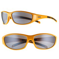 Adult Missouri Tigers Wrap Sunglasses