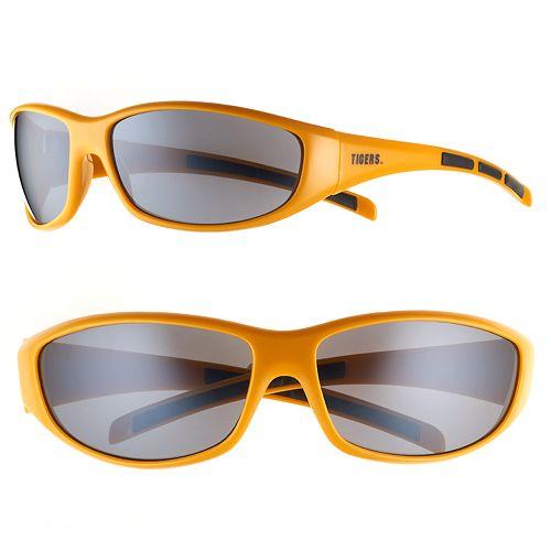 Adult Missouri Tigers Wrap Sunglasses