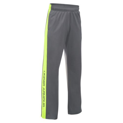 Boys 8-20 Under Armour Interval Warm-Up Pants