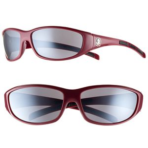 bbaad9d77060 Adult Florida Gators Chrome Wrap Sunglasses. Regular