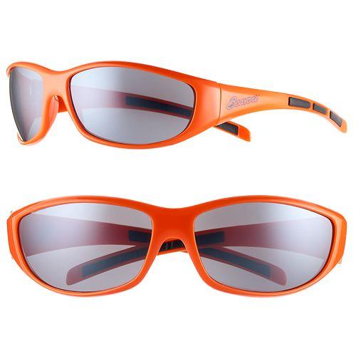 Adult Oregon State Beavers Wrap Sunglasses