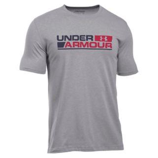 Men's Under Armour Shield Tee