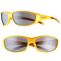 Adult Iowa State Cyclones Wrap Sunglasses