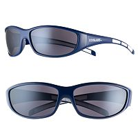 Adult BYU Cougars Wrap Sunglasses