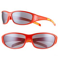 Adult Louisville Cardinals Wrap Sunglasses