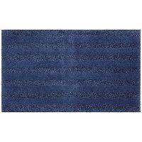 Mohawk® Home HD Striped Bath Rug - 20'' x 34''