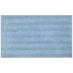 Mohawk® Home HD Striped Bath Rug - 20'' x 34''