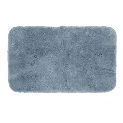 Mohawk® Home New Regency Solid Bath Rug - 21'' x 34''