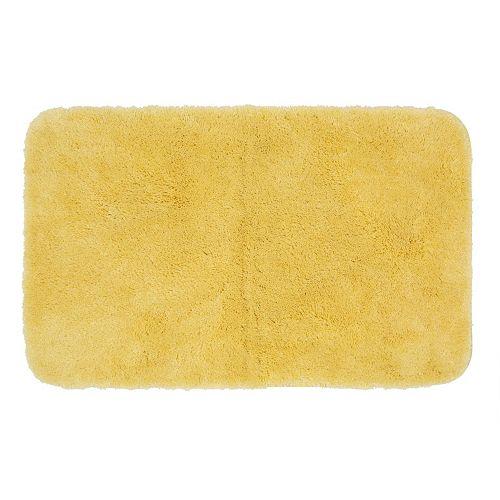 Mohawk® Home New Regency Solid Bath Rug - 21'' x 34''
