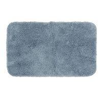Mohawk® Home New Regency Solid Bath Rug - 24'' x 40''