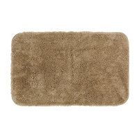 Mohawk® Home New Regency Solid Bath Rug - 24'' x 40''