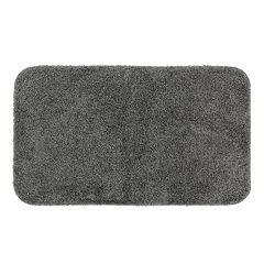 Mohawk® Home Bliss Solid Bath Rug - 24'' x 40''